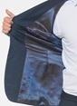 Ramsey Takım Elbise Lacivert